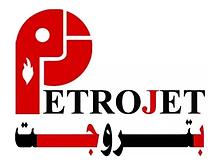 Petrojet.png