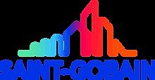 Saint_Gobain_Logo.png