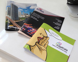 Condos britweek buying guide_edited