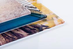 acrylic-prints-edges