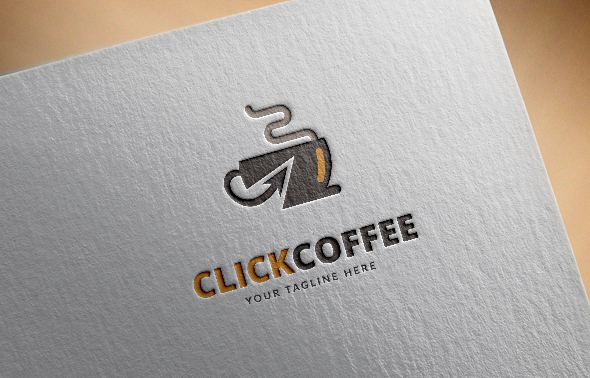 Click Coffee