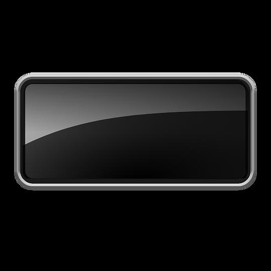Speech Box - Lewks Website .png