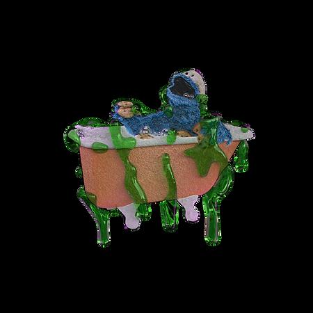 cookiebath.png