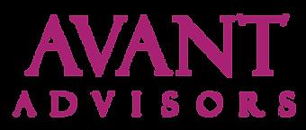AvantAdvisors_EiSymbolia_ViininpunaLarge