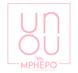 Logo Mphepo.png