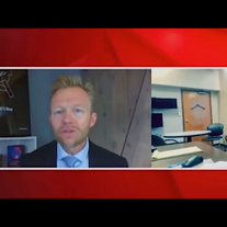 WNYT News 13 Interview with Dr. Fraud-Voter fraud, auction and charity scams.