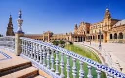 March 27-28, 2020 Seville, Spain
