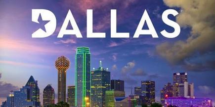 September 13-16, 2020, Dallas Texas