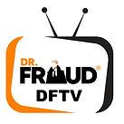 Dr. Fraud TV