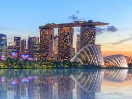 Virtual-September 9, 2020, Singapore