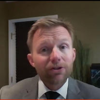 KENS5 on-air interview with Dr. Fraud on holiday e-card scams.