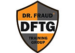 Dr. Fraud Training Group_Shield(1)_page-