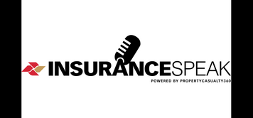 """Insurance Speak Podcast: What Makes Fraudsters Tick? . Co-host Patti Harman and guest Michael Skiba, also known as Dr. Fraud, take us into the mind of a professional scammer, tackling the question, """"What makes fraudsters tick?"""""""