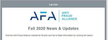 Anti-Fraud Alliance Magazine -Behind the Scenes of Telemedicine Fraud