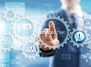business-consulting-concept-virtual-scre