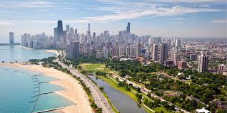 Virtual-September 17, 2020, Chicago, Illinois