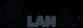 Header Logo - Black.png