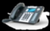 LANline Fibre Website 100M.png