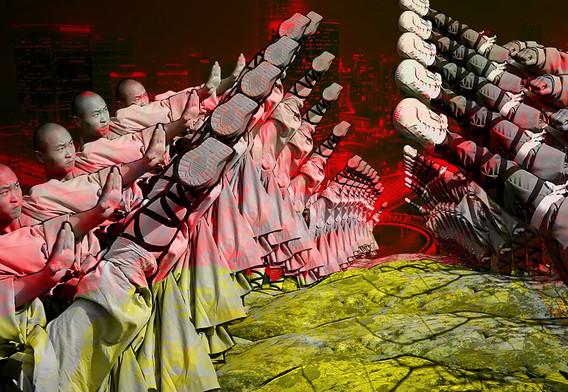 Lino Strangis Chinese Visualization (15)