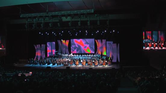 75Gala-concert, Almaty, Kazakistan,14 (6