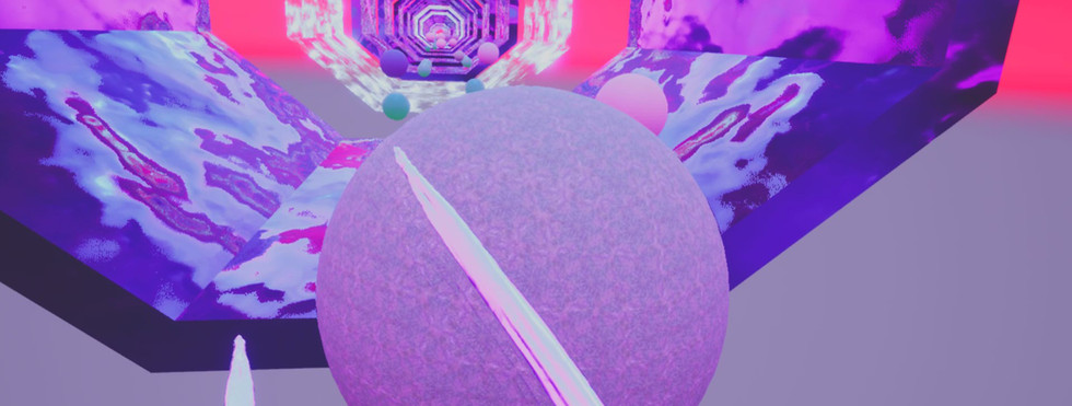 The new music of the spheres