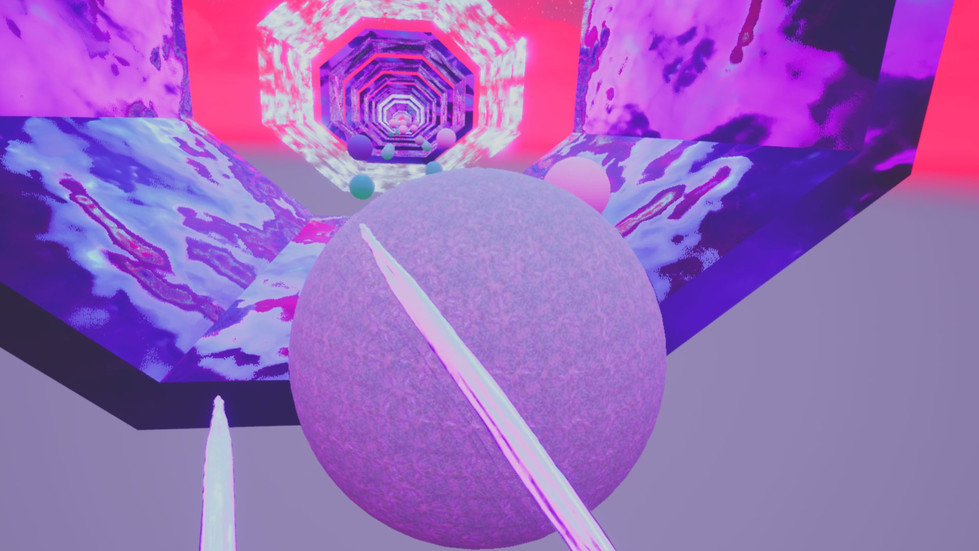 The new music of the spheres 2l.jpg