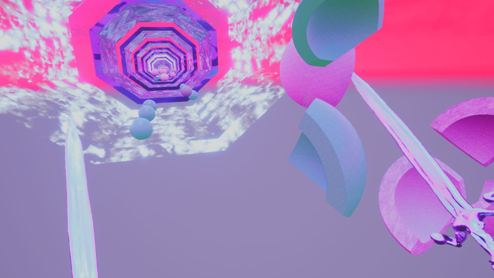 The new music of the spheres 4.jpg