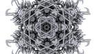 Lino Strangis | Partiture spaziali. Altre musiche per altri mondi | M.A.C.RO.