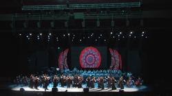 75Gala-concert, Almaty, Kazakistan,14 (3