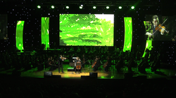 75Gala-concert, Almaty, Kazakistan,14 (1