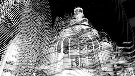 Lino Strangis A strange earthquake of th