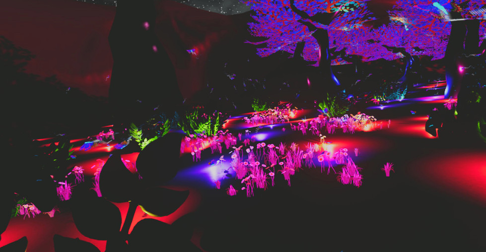 The Robot Butterfly Music (3).jpg
