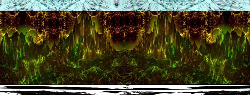 Metaphysical Orogeny