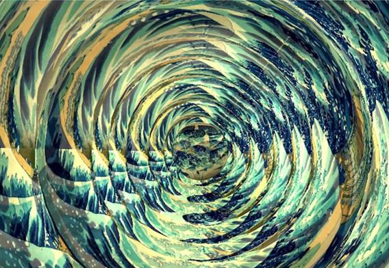Lino Strangis Memorie di un electro-roni