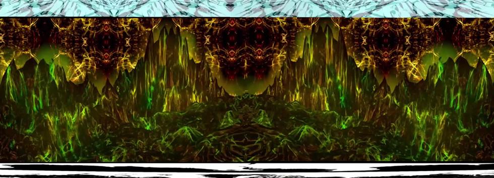 Lino Strangis Metaphysical Orogeny (2).j