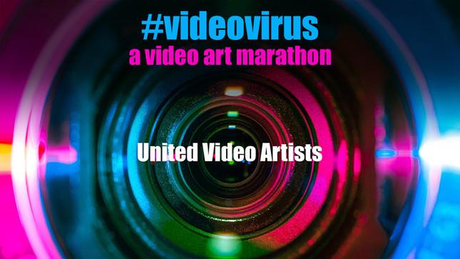 #videovirus