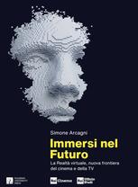 Immersi nel futuro