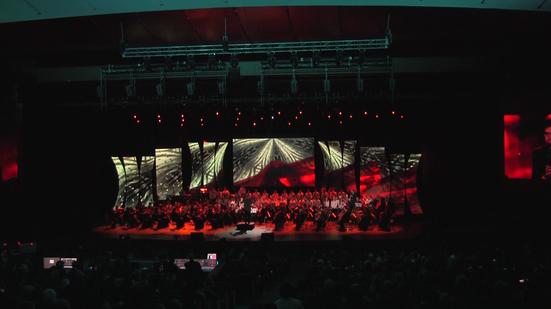 75Gala-concert, Almaty, Kazakistan,14 (9