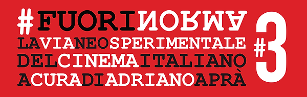 FuoriNorma3.png