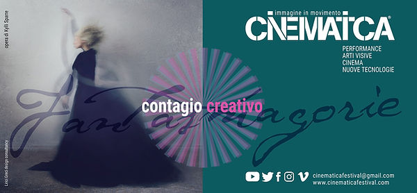 Cinematica Fest
