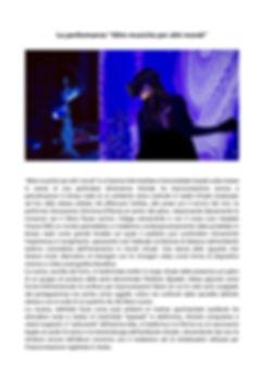Presentazione Partiture Spaziali_Lino St