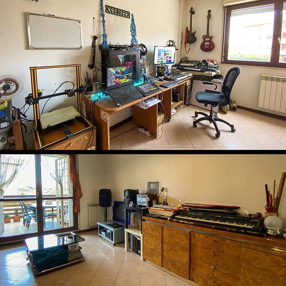 Lo Studio di Lino Strangis.jpg