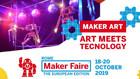 Maker Art