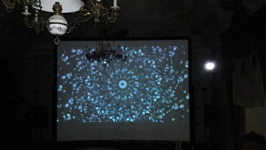 M'Arte | Montegemoli Arte / la natura delle cose