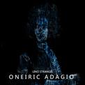 Oneiric Adagio