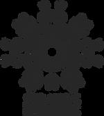 Logo B-N Strangis Realities.png