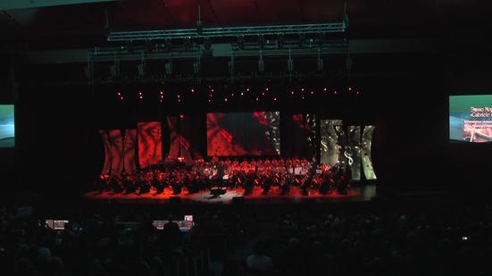 75Gala-concert, Almaty, Kazakistan,14 (8