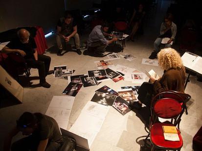 All'ombra_di_Don_Chisciotte,_Teatro_Arge