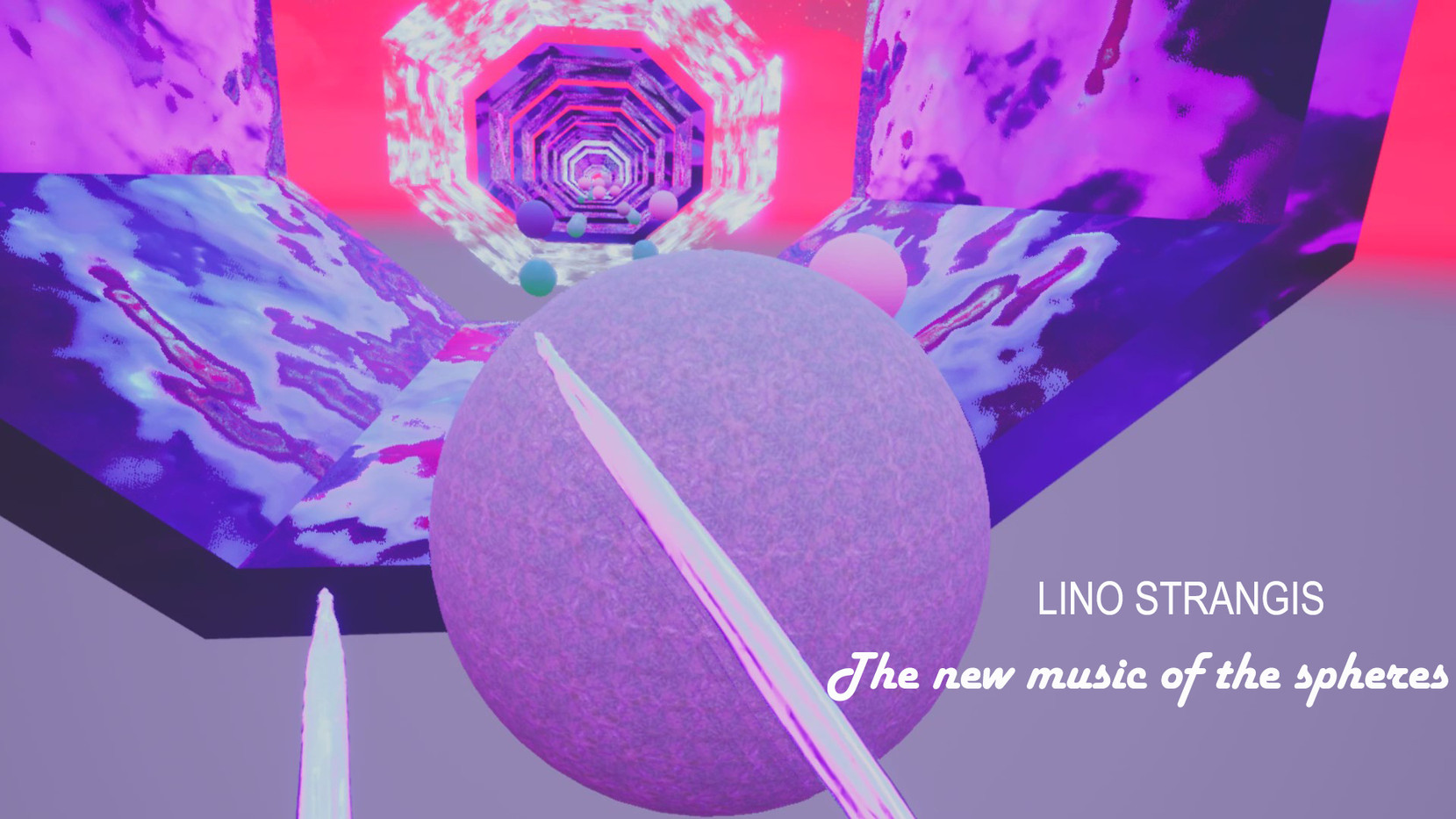 The new music of the spheres 1l.jpg
