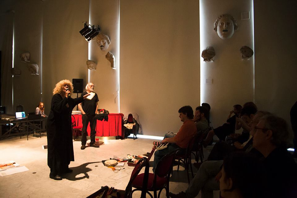 All'ombra_di_Don_Chisciotte,_Teatro_Arge
